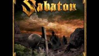 Cliffs of Gallipoli - Sabaton