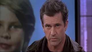 RANSOM (1996) Scene: 'Two-Million Dollar Bounty'