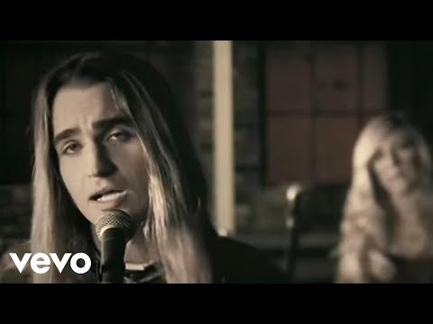 Cross Canadian Ragweed - Sick And Tired