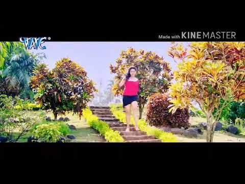 Kariya Kariya Rasagula.   HD Song