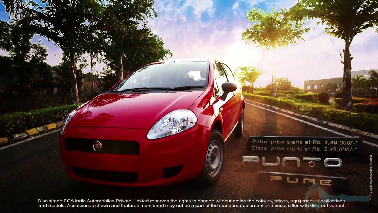 petrol in best cars punto fiat diesel linea automobiles india explore limited hero