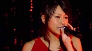 秋山ゆりか(THE ポッシボー) - 初恋のカケラ