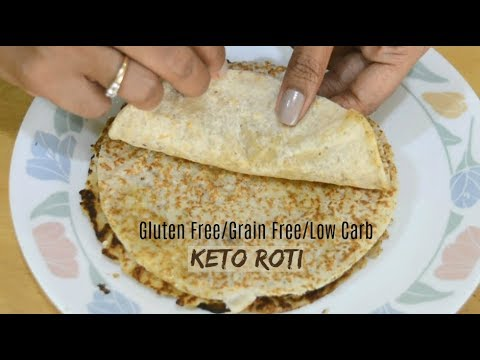 keto-roti-|-vegetarian-keto-roti-|-coconut-flour-flat-bread/tortilla-|-keto-recipes-|-low-carb