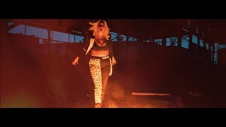 Kayla Marque - Villain (Official Music Video)