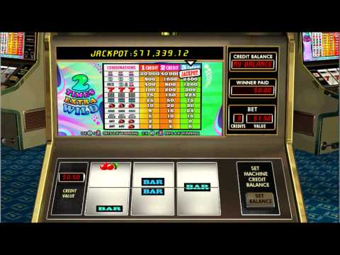 RECORD WIN 6 euro bet BIG WIN - Book of Ra 6 HUGE WIN Drunkstream epic reactions von YouTube · HD · Dauer:  11 Minuten 49 Sekunden  · 440 000+ Aufrufe · hochgeladen am 19/03/2017 · hochgeladen von Casinodaddy Gambling Channel