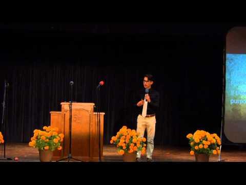 Fresno Adventist Academy Wednesday