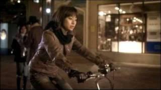 http://avex.jp/ami http://ameblo.jp/suzukiami-avex/ ---- 2005/12/7...