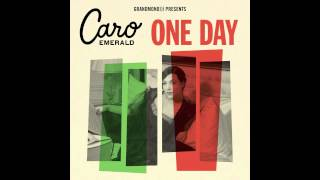 Caro Emerald - One Day (Radio Edit)