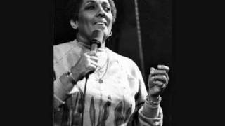 Carmen Mcrae - Lost Up In Loving You