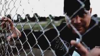 Baba Saad - Ghetto Baba [Thug Life Exclusive Video]