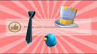 How To Get Neon Blue Tie On Roblox Promo Code Apphackzone Com