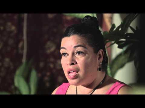 Beyond Prison Probation and Parole - Lourdes Cartagena