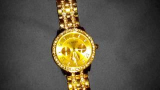 Женские наручные часы(, 2014-12-05T18:14:22.000Z)
