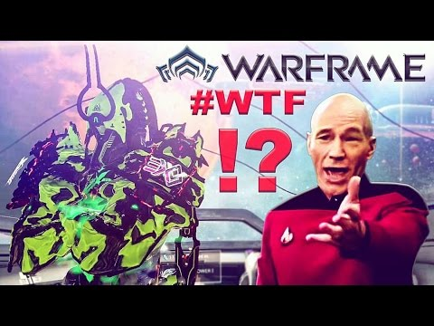 Contradictions by Digital Extremes & Support / Warframe's Policy on Multiple Alternative Accounts
