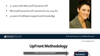Year-End Close in Dynamics GP 2015: Inventory Control