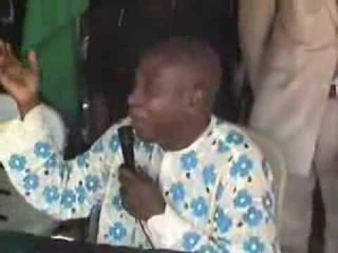 MASSOB FOR BIAFRA OR NIGERIAN POLITICS PT2 THE OHAKIM ELECTION