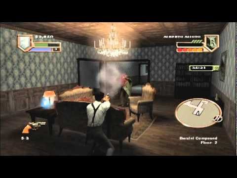 the godfather the dons edition ps3 cheats