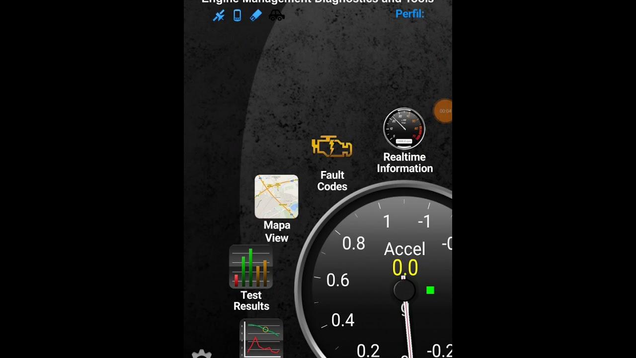 torque obd2 gratuit