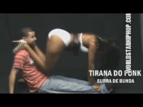 LOL!! Lap Dance in Brazil (Bash e Me Bunda) from YouTube · Duration:  1 minutes 49 seconds