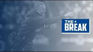 Cowboys Break: Time For Changes?   Dallas Cowboys 2019