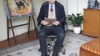 VideoSalud 30 - Las respuestas a sus preguntas