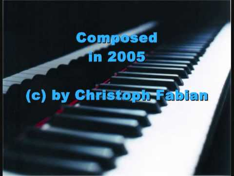 Клип piano - 2005