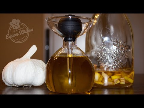garlic-oil-|-garlic-health-benefits