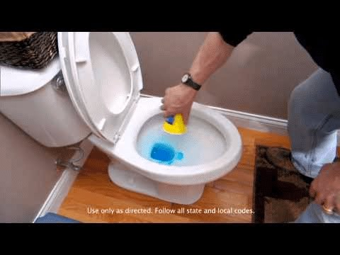 Drains Not Draining?  Sewer Line Clog Solutions | Roto-Rooter