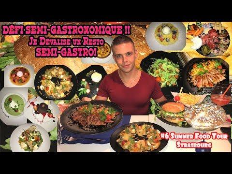 défi-semi-gastronomique-!!-je-dévalise-un-resto-semi-gastro-!-(#6-summer-food-tour-strasbourg)