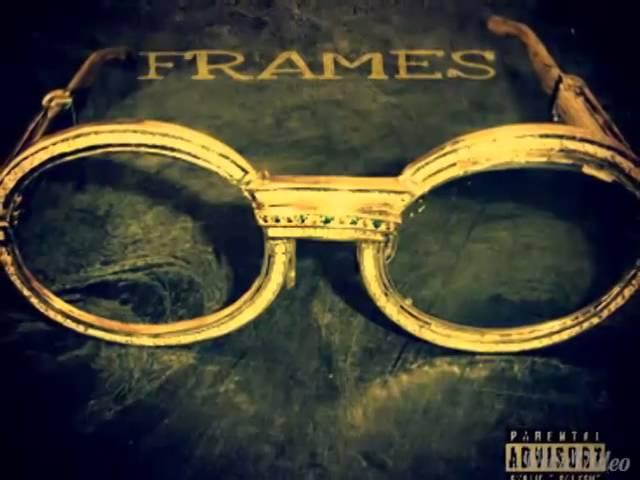 LMG X SMILLADONBABY - FRAMES