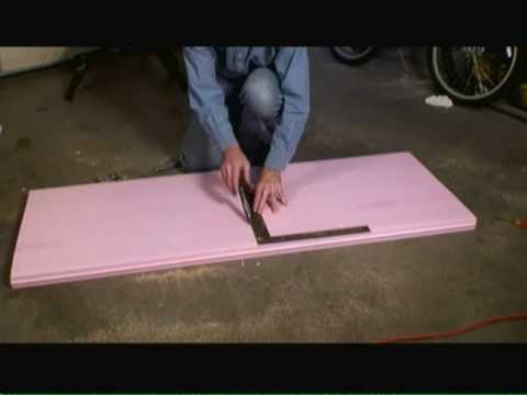 info customized attic cover insulating insulation doors stairs door stair faretracker