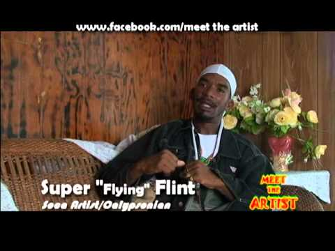 MTA SUPER FLYING FLINT PART TWO