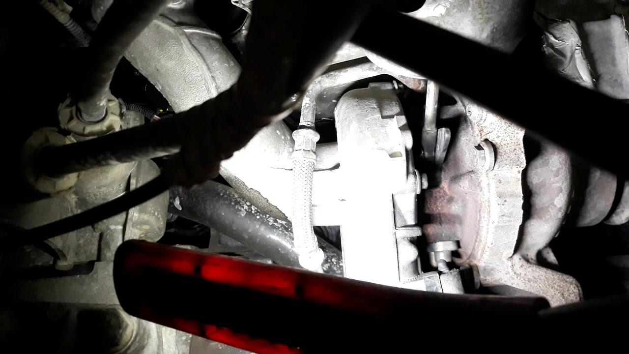 Ошибка p11aa пежо 308 | Peugeot