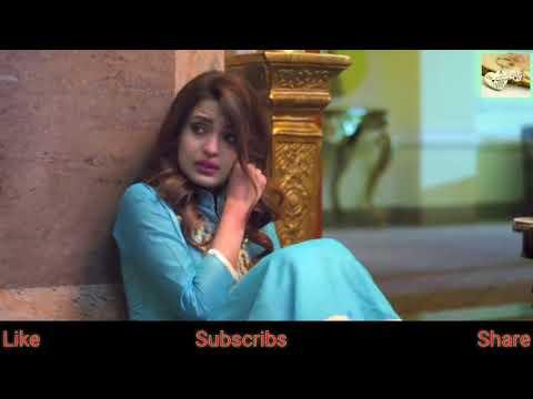 Kinna Pyar Kardi | Tu Soch Ni Sakda | New Heart Touching Video Sad Punjabi Song 2018 by Suraj Dagar