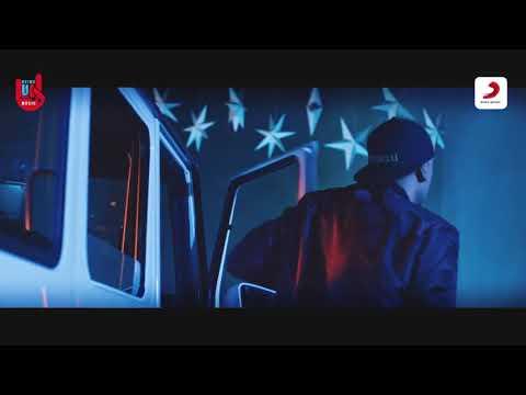 Badal, Dr.zeus , raja kumari new song 2018...