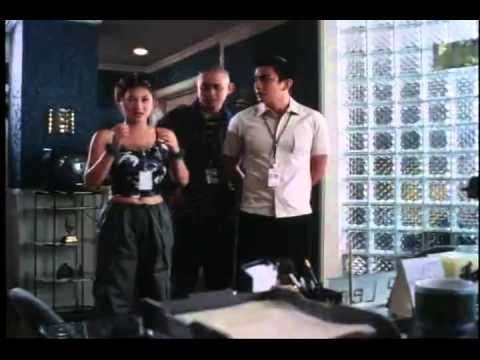 Booba   Pinoy Movies   Filipino Tagalog Movie News, Review & Trailer
