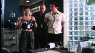Video Booba   Pinoy Movies   Filipino Tagalog Movie News, Review & Trailer download MP3, 3GP, MP4, WEBM, AVI, FLV November 2017