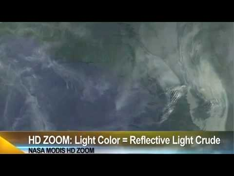 NASA-HD-Zoom_-Gulf-Oil-Spill-n-Surface-Currents-Map[www.savevid.com].mp4