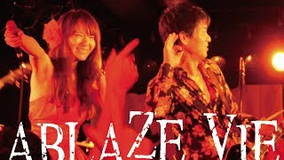 2014.06.28 神戸SLOPEにて初ライブ、3曲目。