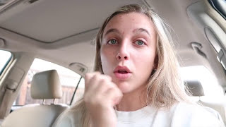 FLOW GAME IS IMPORTANT thumbnail