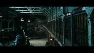 Шерлок Холмс: Игра теней Sherlock Holmes Русский '2012'. HD