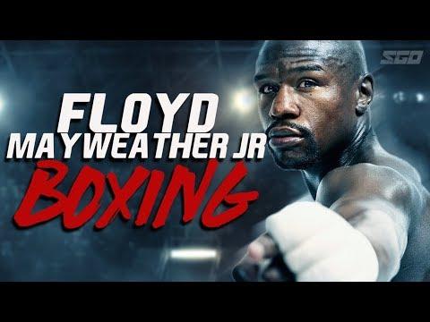 Floyd Game