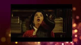 Video Artis populer Korea yang main begituan (Gong Yoo, Kim Go Eun) Pemain Goblin KDrama download MP3, 3GP, MP4, WEBM, AVI, FLV Maret 2018