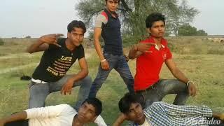 Shuit tera patla new Bollywood dance song. Balram rajput.  B. L. Dancer. Veeru Rajput.  Unique max.