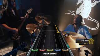 Guitar Hero Live - Keep on Swinging FC