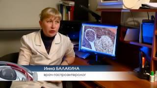 Макробиотическая каша для похудения
