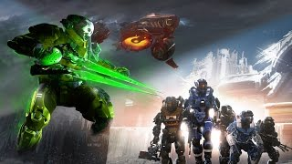 Memories of Reach is making its way to Halo 5: Guardians this month! Memories of Reach delivers a new multiplayer game mode in Infection, new Arena map ...