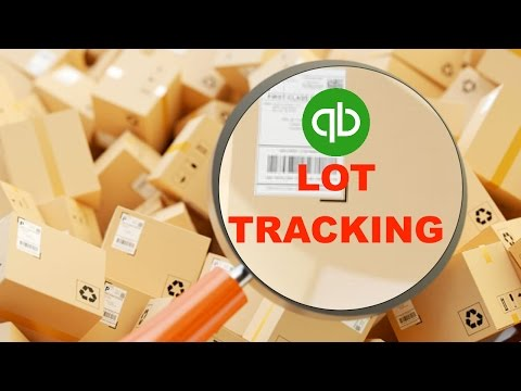 laceup---how-to-track-lot-numbers-on-the-go-with-quickbooks