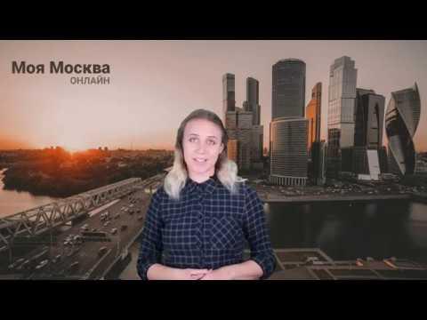 В России ожидаются массовые сокращения