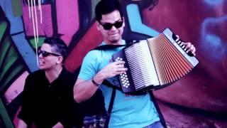 NO ESTOY SOLO karaoke - Daniel Ripoll y Estrato 7